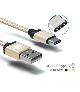 iOrange-E USB C Charger