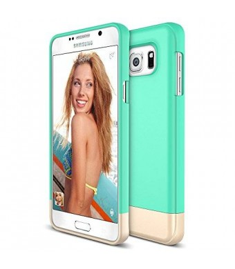 Maxboost Galaxy Note 5 Case
