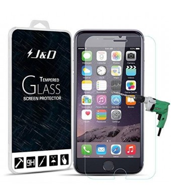 JD iPhone 6S Plus Screen Protector