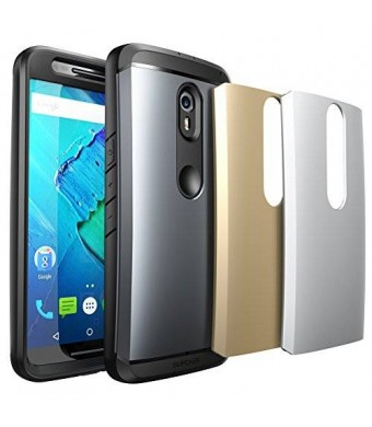 Supcase Moto X Pure Edition Case