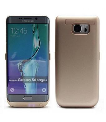 iBeek Galaxy S6 Edge Plus Battery Case