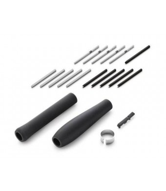 Wacom INTUOS4 Pen Pro Accessory Kit