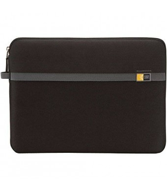 "Case Logic ELS-111 11"" Chromebook/Surface 3 Sleeve (Black)"