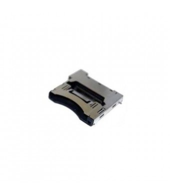ValueDeluxe Slot 1 Replacement for Nintendo DSi and DSi XL Repair Fix