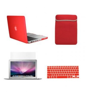 "TOP CASE TopCase New Macbook Pro 13"" 13 inch with Retina Display A1425 and A1502"