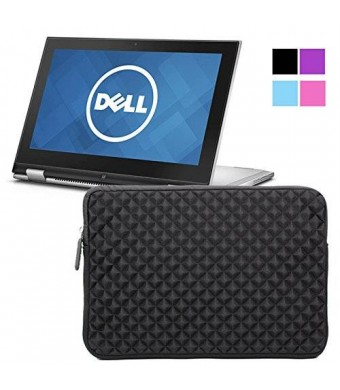 Evecase Dell Inspiron 11 3000 Sleeve