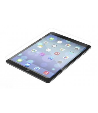 ZAGG InvisibleShield Original for Apple iPad Air and iPad Air 2-Screen, Wet Apply
