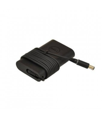 Dell 45w AA45NM131 AC Adapter(FREE power cord) For Ultrabook / Laptops