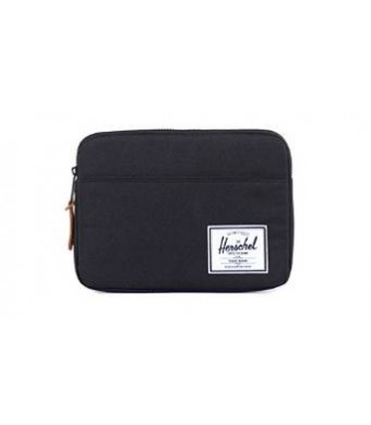 Herschel Supply Co. Anchor Sleeve for Ipad Air