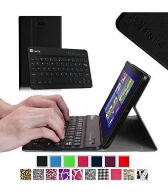 Fintie Blade X1 Dell Venue 8 Pro