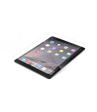 ZAGG InvisibleShield HDX for Apple iPad Air and iPad Air 2 - Screen