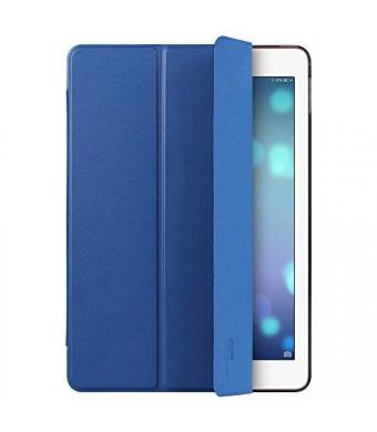 ESR iPad Air 2 Case