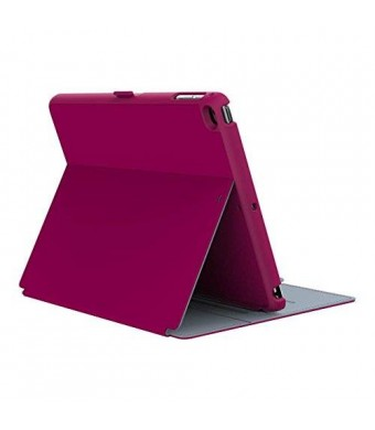 Speck Products Design Speck Products StyleFolio Case for iPad Air/Air 2 (SPK-A3381)