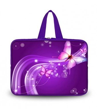 Colorfulbags OHS13-017 NEW Fashion Purple w