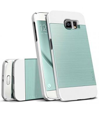 Obliq Galaxy S6 Case