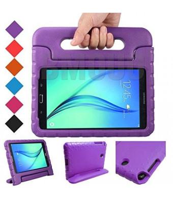 BMOUO Samsung Galaxy Tab A 8.0 Kids Case