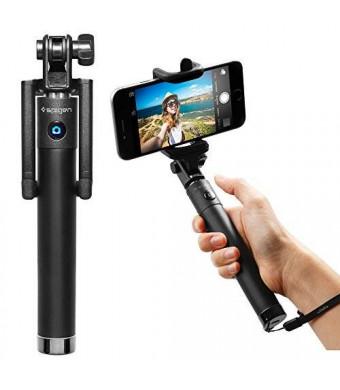 Spigen Selfie Stick