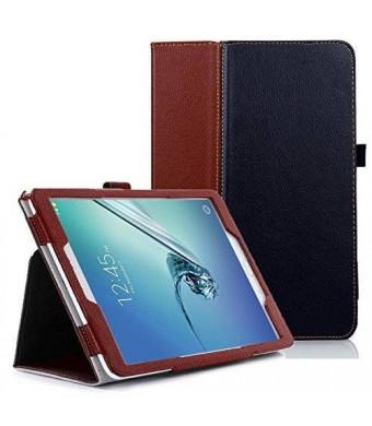 Sparin Samsung Galaxy Tab S2 9.7 Case