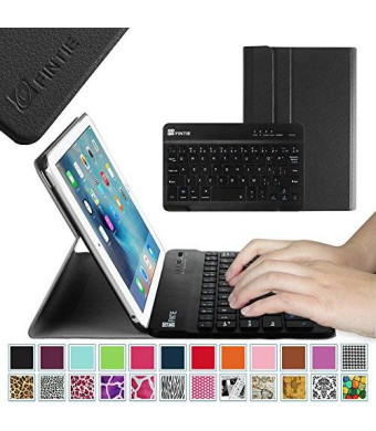 Fintie iPad mini 4 Keyboard Case
