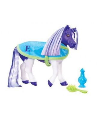 Breyer Ella Color Surprise Bath Toy