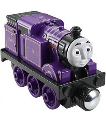 Fisher-Price Thomas the Train Take-n-Play Ryan Engine