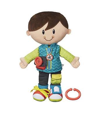 Playskool Dressy Kids Boy