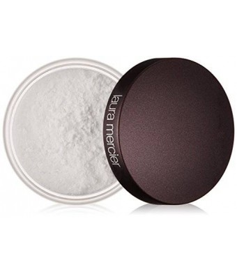 Laura Mercier Secret Brightening Powder - Secret Brightening Powder #1, 0.14 oz.