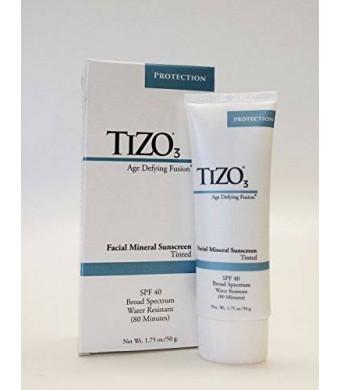 Kodiake Solar Protection Tizo3 SPF 40