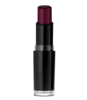 Wet 'n Wild Wet n Wild Mega Last Lip Colour Sugar Plum Fairy 3 g