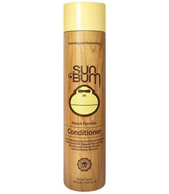Sun Bum Beach Formula Conditioner
