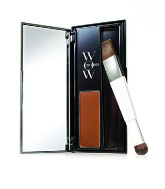 Color Wow Root Cover Up Red - 2.1g/ net wt. .07 oz.