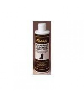 Fiebings All Purpose Cleaner And Leather Conditioner 8 Oz