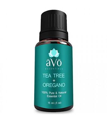 aVo Essentials aVo Skin Tag Removal