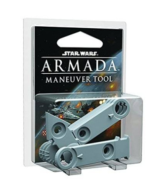 Fantasy Flight Games Star Wars: Armada Maneuver Tool Board Game