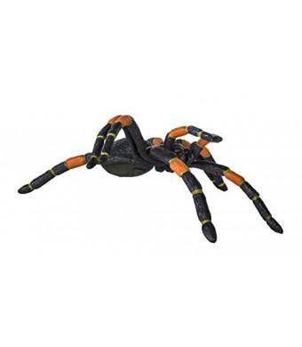 Safari Ltd. Safari Ltd Hidden Kingdom Insects Orange-Kneed Tarantula
