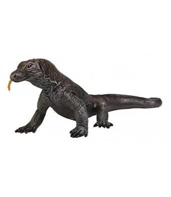 Safari Ltd. Safari Ltd Incredible Creatures Komodo Dragon