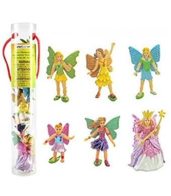 Safari Ltd. Safari Ltd Fairy Fantasies TOOB