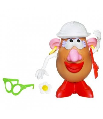 Mr Potato Head Playskool Toy Story 3 Classic Mrs. Potato Head