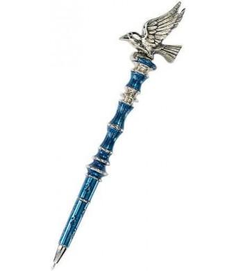 Harry Potter Ravenclaw Pen