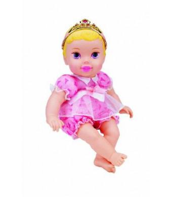 My First Disney Princess Baby Doll - Aurora
