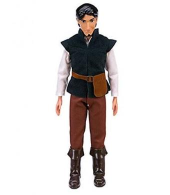 Disney Tangled Flynn Rider Doll -- 12''
