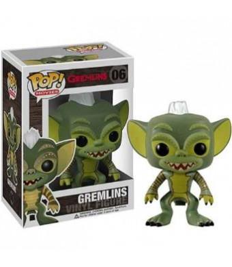 Funko Gremlins Vinyl Figurine