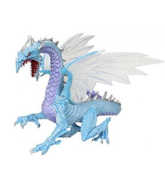 Safari Ltd. Safari Ltd Ice Dragon