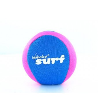 Waboba Surf Ball (Colors May Vary)