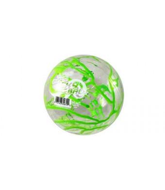 Maui Toys Jumbo Graffiti Skyball -120mm (Colors May Vary)