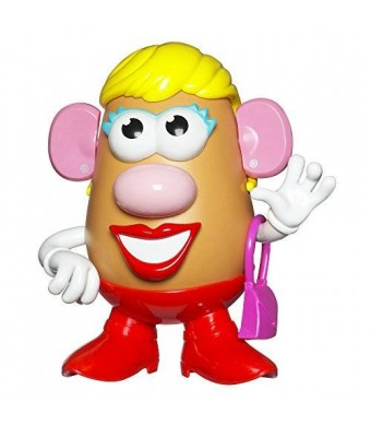 Mr Potato Head Playskool Mrs. Potato Head