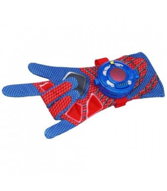 Hasbro The Amazing Spider-Man Hero FX Glove