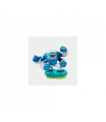 Activision Skylanders Spyros Adventure LOOSE Mini Figure Slam Bam Includes Card Online Code