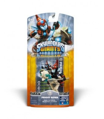 Activision Skylanders Giants: Single Character Pack Core Series 2 Fright Rider
