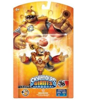 Activision Skylanders Giants: Bouncer Giant Character